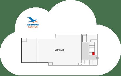 SkyMobile Stroomi