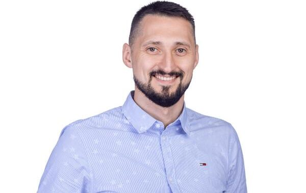 Jevgeni